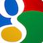 Google+ - Geometra Ivan Saderi